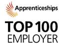 Top 100 Employee